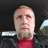 Ross from Niagara Falls   Man   32 years old   Gemini