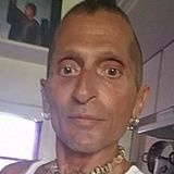 Dave from Oceanside   Man   52 years old   Leo