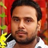 Sagar from Patna | Man | 26 years old | Leo