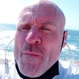 Kellervictorh9 from San Francisco | Man | 56 years old | Aries