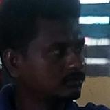 Segar from Petaling Jaya | Man | 38 years old | Capricorn