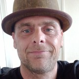 Mathewblackbmi from Sheffield   Man   42 years old   Taurus
