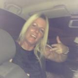 Jackie from Bishopbriggs | Woman | 50 years old | Leo