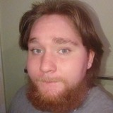 Thickdick from Montgomery | Man | 21 years old | Sagittarius