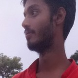 Sonu from Ramgarh   Man   25 years old   Gemini