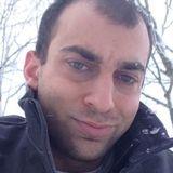 Joezahra from Ridgefield | Man | 34 years old | Taurus