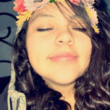 Candelaria from Holton | Woman | 21 years old | Capricorn
