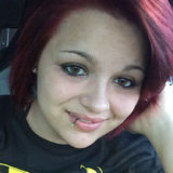 Nicolenikki from Ocean Springs   Woman   25 years old   Scorpio
