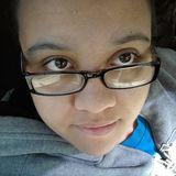 Kawehi from Fallon | Woman | 25 years old | Leo