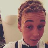 Adam from Taunton | Man | 28 years old | Gemini