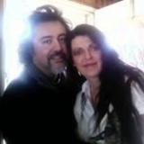 Jennifer from Kirksville | Woman | 50 years old | Sagittarius