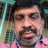 Ravi from Tiruppur | Man | 51 years old | Libra