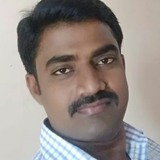 Anand from Attur | Man | 34 years old | Taurus