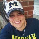 Stacie from Marshfield | Woman | 35 years old | Leo