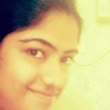Shreya from Raipur | Woman | 23 years old | Gemini