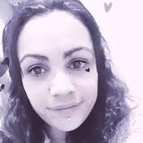 Cinna from Burwood | Woman | 28 years old | Scorpio