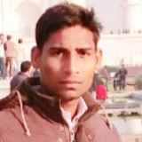 Rajeev from Hapur | Man | 27 years old | Scorpio