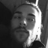 Jsutton from Dayton   Man   22 years old   Taurus