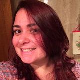 Kry from Santa Cruz de Tenerife | Woman | 32 years old | Cancer