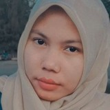 Syakinahade from Banda Aceh | Woman | 21 years old | Libra