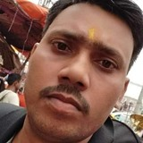 Jatin from Satna | Man | 26 years old | Sagittarius