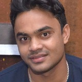 Mohit from Mau | Man | 28 years old | Cancer