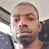 Jaminja from Archena | Man | 36 years old | Capricorn