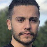 Timzidan from Wetzlar | Man | 26 years old | Aquarius
