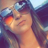 Jess from Victoria | Woman | 24 years old | Sagittarius