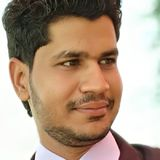Balkrishna from Kuchaman | Man | 28 years old | Cancer