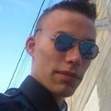 Keke from Sainte-Savine | Man | 25 years old | Taurus