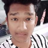 Nitishkapoor
