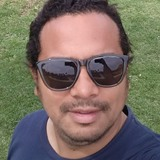 Wicho from Valencia | Man | 37 years old | Capricorn