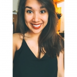 Veronica from Highland Park | Woman | 26 years old | Pisces