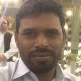 Gull from Medina | Man | 39 years old | Taurus