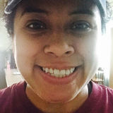 Mayra from Richmond | Woman | 31 years old | Virgo