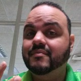 Luiyo from Toa Baja | Man | 37 years old | Pisces