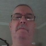 Jeffdraper19De from Griffin   Man   60 years old   Libra