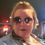 Ahsredneckgirl from Boscobel | Woman | 29 years old | Aquarius