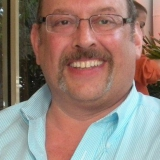Errin from Boynton Beach | Man | 64 years old | Aries