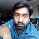 Varma from Bhimavaram | Man | 28 years old | Aries