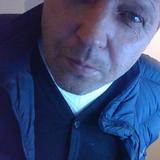 Zitrone from Landshut | Man | 54 years old | Aquarius