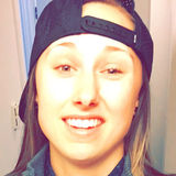 Carlee from Tacoma | Woman | 26 years old | Capricorn