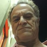 Keefers from Melvindale | Man | 60 years old | Aries