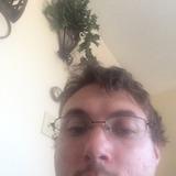Raymondbrwn from Biddeford   Man   33 years old   Sagittarius