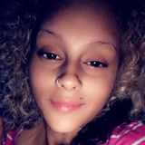 Chulii from New Britain   Woman   20 years old   Leo