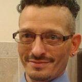 Drtaurusshell from Brentwood | Man | 45 years old | Taurus