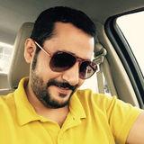Rewnen from Medina | Man | 36 years old | Virgo