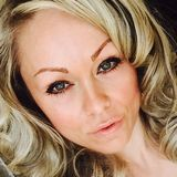 Hidi from Edmonton | Woman | 40 years old | Gemini