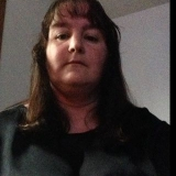 Lisap from Rochester Hills | Woman | 50 years old | Libra